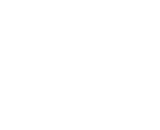 RPS Diamonds